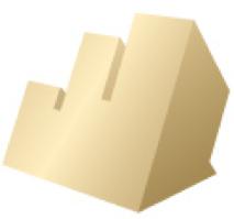 Effi logo