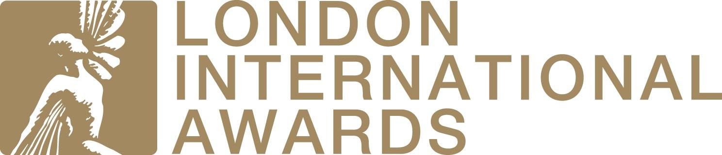 London International Awards