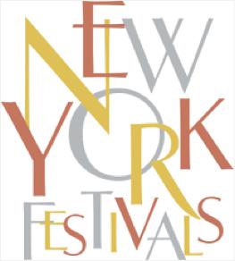 NYFestivals logo